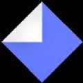 Alto邮箱软件手机版 v2.5