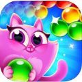 Cookie Cats Pop无限金币内购破解版 v1.30.3