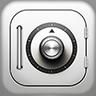 照片视频保险箱app手机版下载 V1.1