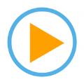 BT兔子磁力搜索软件下载种子搜索器app v1.0