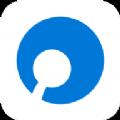 蒲公英路由器管理app官网手机版 v1.0.0