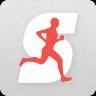 跑步追踪器app手机版下载 V1.0.8.3
