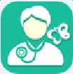 最美医生app手机版 v3.5.0