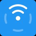 阿里TV助手官方下载遥控器app v4.5.9