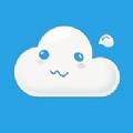博幼通家长版教育官网版app v1.0.1