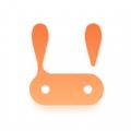 蜜兔app软件下载手机版 v1.0