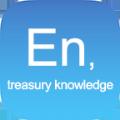 征服英语宝典官网版app v1.1