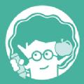 评果树app下载手机版 v1.0.6