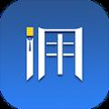 iYONG用车服务平台官网版 v2.6