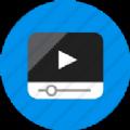 神奇磁力apk手机版app v0.9.7