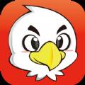 乐宝商城手机版app下载 v2.2.0