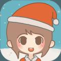 小清新艾米莉游戏安卓版 v2.0