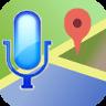 微话地图app手机版下载 v1.03.03