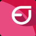 返了么商城官网版app下载 v1.11