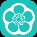 青椒生活app手机版下载 v1.0.1