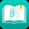摩尔电子书小说免费下载手机版app v1.0