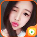 小麦直播VIP免费破解版app下载 v1.0