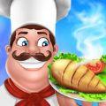 疯狂食品制造商官方免费版下载 v1.0