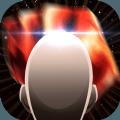 最强光头佬手游官方安卓版 v1.0.210