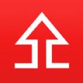 决策天机手机版APP下载 V1.5.02
