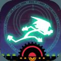 鬼畜弹官方最新版手机游戏 v1.0
