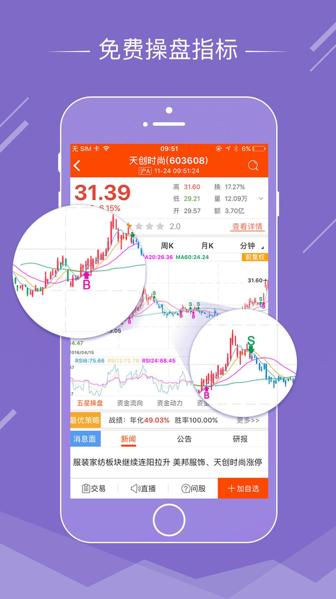 优品股票通手机版图4