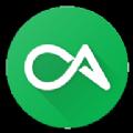 酷安网市场app下载 v7.4