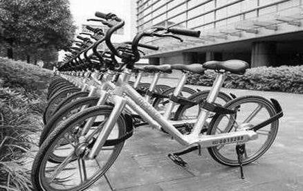摩拜单车客服电话怎么才能打通?摩拜单车电话退费难接通怎么办[图]