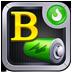 电池优化卫士下载安装7.2.9官网版 v7.2.9