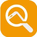 找帮手机定位防盗找回隐藏图标北京电视台推荐官网版 v4.5