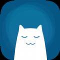 小睡眠小程序app