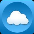 老人天气app下载手机版 v2.14