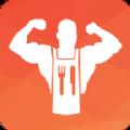 健身食谱app下载手机版 v1.0