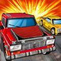 交通高速公路赛车游戏苹果ios版 v1.0