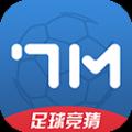 足球比分app手机版下载 v4.16.1