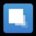 应用隐藏助手免root下载官网版app v2.0.1