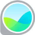 GlassWire防火墙激活码手机版 v0.0.42