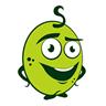 蜜豆�l型��手�C版APP下�d  V3.1.0