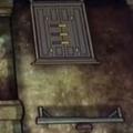 方块逃脱洞穴Cube Escape cave无限提示修改破解版 v1.0