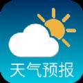 天气预报大师app下载手机版 v1.0.6