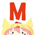 漫画岛vip破解版最新版app下载 v4.1.00