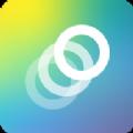 PicsArt下载教程安装动画Animator v9.13.1