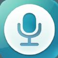 超级录音器app大发快三骗局版下载 v1.3.90