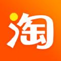 淘宝畅淘卡申请官网app下载 v1.0