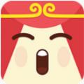 秒挂抢红包苹果系统官方平台下载安装app v1.0