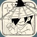 暴走英雄坛无限金币内购破解版 v1.4.0