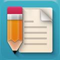 手写输入法app下载手机版 V3.0.0