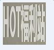HOT福利网导航站app手机版 v1.0