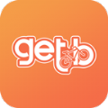 桔子单车app共享官网版下载 v1.0.3