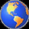 蚂蚁浏览器app官方手机版下载 v40.9